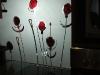 liselotte-diefenderfer-fused-glass-screens-028-medium
