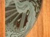 carving-medium
