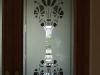 leonora-front-door-001