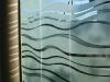 waves-medium